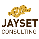 Jayset Consulting up for Ghana StartUp Awards