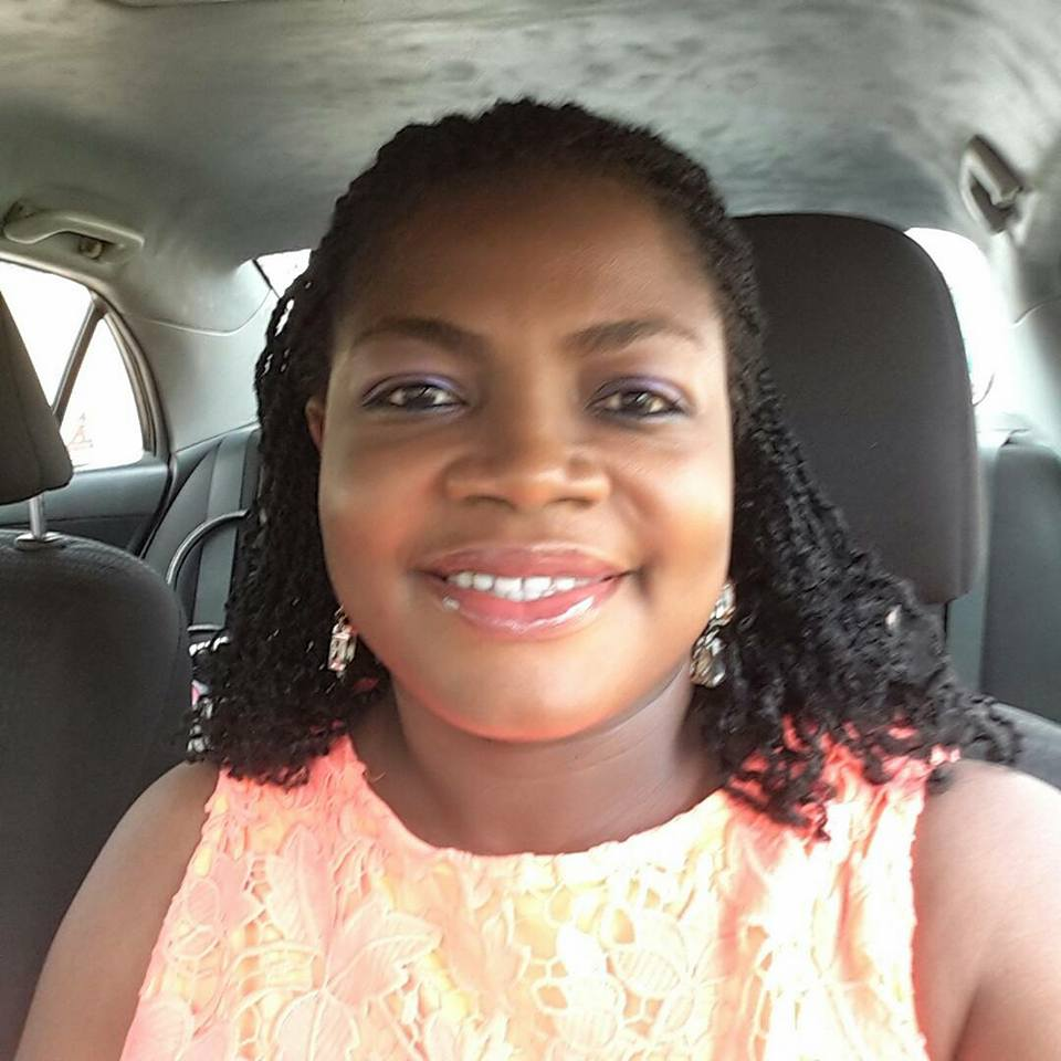 WeMompreneurs Feature: Emelia Osei-Yeboah, Fresh Lemon Cleaning Services