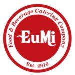 EuMi Foods