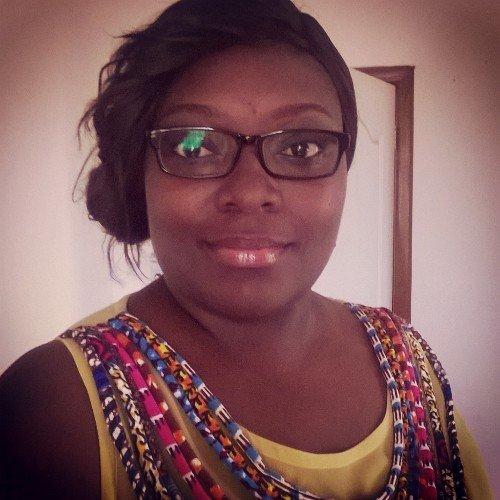 WeMompreneurs Feature: Selasi Dzikunu, Jayset Consulting