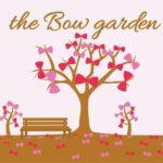 The Bow Garden