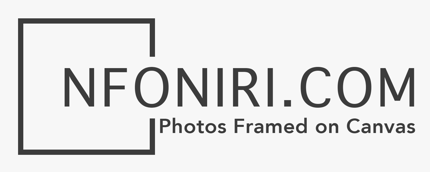 WeMompreneurs Feature: Ruth Cofie, Nfoniri.com