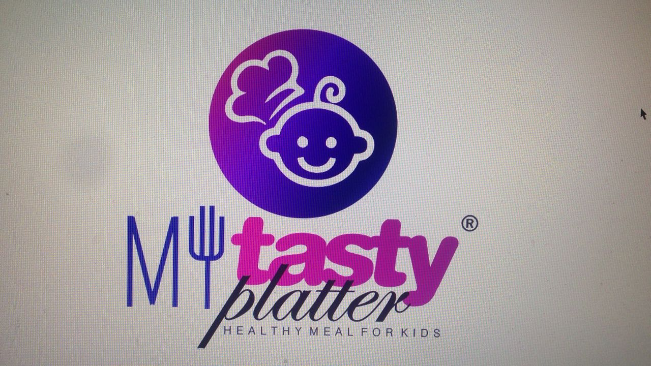 WeMompreneurs Feature:  Elsie Lartey, MyTasty Platter
