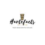 Hartefacts