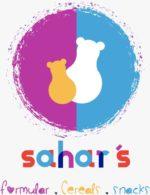 Sahars