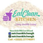 EatClean Kitchen