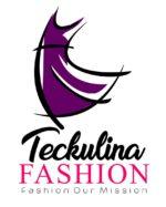 Teckulina_fashions