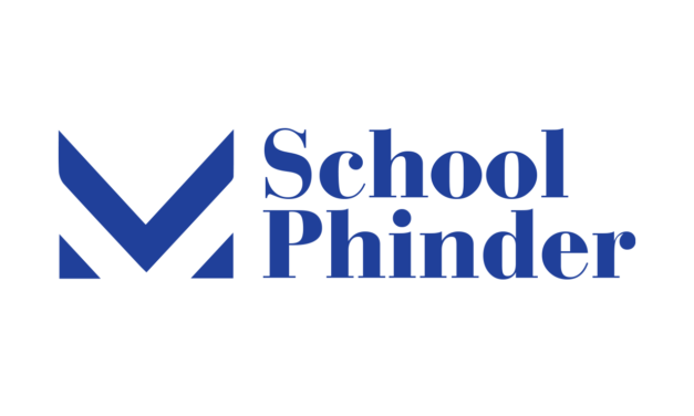 SchoolPhinder: The Startup Solving Educational Needs
