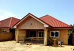 3 BEDROOM SELFCOMPOUND HOUSE FOR SALE IN LAKESIDE ESTATE. PRICE:490,000GHC NEGOTIABLE