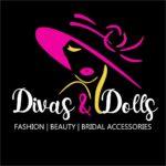 Divas and Dolls